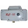供应RAINSSION电动执行器,RC-10电动执行器,手动/电动多功能电动执行器