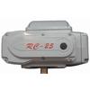 供应RAINSSION电动执行器,RC-25电动执行器,多功能电动执行器