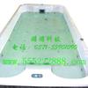 供应婴儿游泳设备