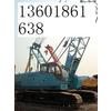 甩卖50吨履带吊+35吨履带吊+15吨履带吊+32吨履带吊