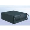 供应中山监控硬盘录像机|4路监控主机|视频监控系统