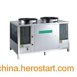 供应节能酒店空气能热泵/直热式酒店空气能热泵热水机