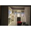 泰安家耐特家居为您提供价格合理的整体衣柜和推拉门书柜酒柜书桌
