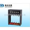 供应常温胶带持粘性试验机 胶带持粘性试验机销售 产品图片