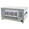 供应天津阿尔泰科技PXI机箱(PXIC-7310