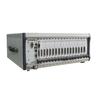 供应天津阿尔泰科技PXI机箱(PXI-7318)