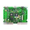 供应天津阿尔泰科技CPCI主板(CPCI-7961)