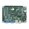 供应天津阿尔泰科技嵌入式主板(ARM-8603)