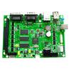 供应天津阿尔泰科技嵌入式主板(ARM-8060)