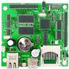 供应天津阿尔泰科技嵌入式主板(ARM-8008)