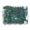 供应天津阿尔泰科技嵌入式主板(ARM-8020)