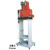 供应佳源JYP-005型热熔胶喷涂机