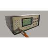 供应佳得视测量电平的场强仪