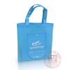 供应长沙无纺布袋折叠袋制品/折叠袋订做/折叠袋生产厂家