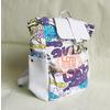 供应棉布袋长沙厂家/棉布袋制品订做/无纺布袋棉布袋生产