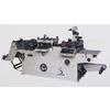 供应佳源JMQ-320A型全自动连续不干胶模切机