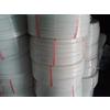 塑钢线—葡萄种植专用优质塑钢线—宏胜塑钢线生产厂