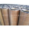 聚酯熔体过滤器滤芯适应于高温,高压,高粘度的高分子聚合物过滤