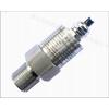 供应 液位传感器,入水式液位传感器