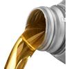 供应统一润滑油,壳牌润滑油,长城润滑油