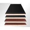 供应广西建筑模板批发:建筑模板;建筑胶合板;建筑工程木质模板