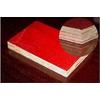 供应广东建筑模板|广东建筑模板生产|木质板材|辉煌胶合板