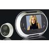 供应新型可自动拍照的电子猫眼门铃