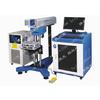 供应福建激光雕刻机,激光刻字机,激光打字机,激光切割机