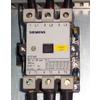 供应山东西门子3TF3500-1X 3TF3511-0X 3TF4001-1X接触器feflaewafe
