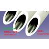 供应不锈钢复合方管/天津不锈钢复合方管现货/不锈钢复合管厂家