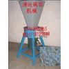 供应沙发机械-碎海棉机