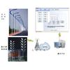供应GPRS路灯远程监控系统