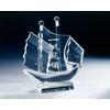 供应水晶工艺品/水晶纪念品/水晶模型