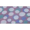 供应炜珊印花纺织面料加工/印花布打版/印花布打板