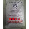 湖南供应食品添加剂氢氧化钠