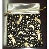 供应炜珊礼品纱袋纺织面料加工/礼品纱袋布打版/礼品纱袋布打板