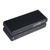 供应深圳厂家直销批发1拖4HDMI分配器1进4出,支持3D
