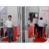 供应RFID开放式会议签到系统、会议管理系统