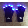 供应LED发光皮带