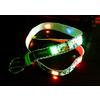 供应LED皮带