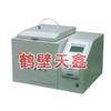哪里有量热仪 专业高效氧弹热量计 定点量热仪/智能汉字自动量热仪feflaewafe