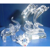 供应水晶工艺品/水晶礼品/水晶纪念品/水晶动物