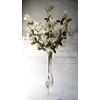 供应水晶工艺品/水晶礼品/水晶花瓶