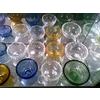 供应水晶工艺品/水晶礼品/水晶盘