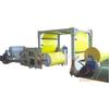 供应订做YD-1200型热熔胶涂布机