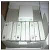 供应86型斜口光纤桌面盒,86型单口光纤桌面盒,86型双口光纤桌面盒