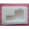 供应珍珠棉包装,epe包装,泡沫软包装,珍珠棉软包装feflaewafe