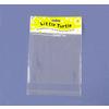 供应OPP胶袋,OPP卡头自粘袋东莞最好的厂家定做