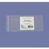 供应OPP胶袋,OPP卡头自粘袋2012年最低价格定做