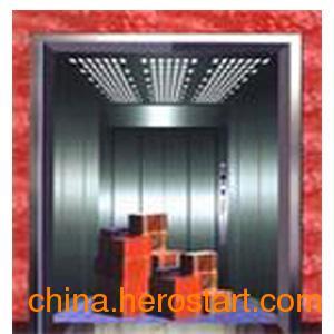 供应电梯/货梯客梯/观光电梯/杂物货梯/升降机/起重机